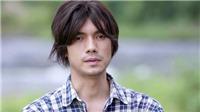 Tình yêu và tham vọng tập 2: Minh mải miết đi tìm hôn thê mất tích, Phong uy hiếp mẹ của Minh