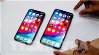 Giới chuyên gia hướng dẫn cách vệ sinh điện thoại di động để ngăn ngừa COVID-19