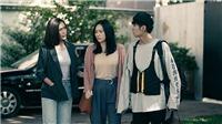 'Bằng chứng vô hình': Phim mới của Trịnh Đình Lê Minh có gì đáng chờ đợi?
