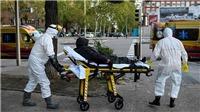 Dịch COVID-19: Tây Ban Nha, Italy và Bỉ ghi nhận số người tử vong hoặc nhiễm mới thấp nhất trong một tháng qua