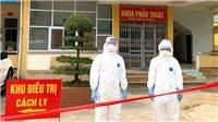 Chuyên gia Indonesia ca ngợi chiến lược chống dịch 12 điểm của Việt Nam