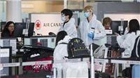 Đại sứ quán Việt Nam tại Canada khuyến cáo công dân thận trọng với các chuyến bay chưa được cấp phép