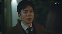 VIDEO 'Thế giới hôn nhân': Gã chồng lăng nhăng Je Hyuk nhận cái kết cay đắng