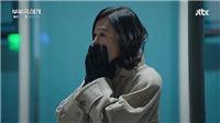 'Thế giới hôn nhân' tập 11: Hyun Seo bị sát hại, Sun Woo hoảng hốt, Tae Oh là thủ phạm?