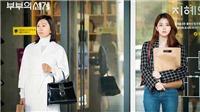 Thế giới hôn nhân:Tae Oh thừa nhận yêu cả vợ và người tình, Sun Woo quyết ly hôn?