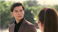 'Tình yêu và tham vọng' tập 11: Phong bị phản bội khi Linh biết bí mật quá khứ của Minh