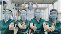 Phần lớn thành công của Việt Nam trong ứng phó với đại dịch COVID-19 là nhờ sự đoàn kết của toàn xã hội