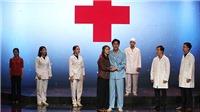 'Giai điệu tự hào' tháng 4 nhớ lại 2 vở kịch nổi tiếng ngành y của Lưu Quang Vũ