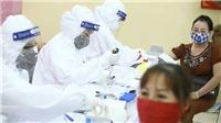 Giám đốc Bệnh viện Phổi Trung ương: 'Vắc xin ngừa lao không có khả năng ngăn chặn mắc COVID-19'