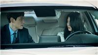 'Thế giới hôn nhân' tập 11: Da Kyung - Tae Oh bắt đầu xung đột, Sun Woo tiếp tục cuộc chiến