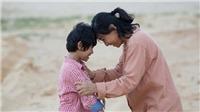 Cánh diều 2019 gọi tên 'Hạnh phúc của mẹ', Cát Phượng,Kiều Minh Tuấn