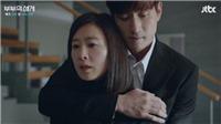 Khán giả chờ đợi điều gì ở hai tập cuối phim 'Thế giới hôn nhân'?