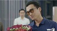 Nhà trọ Balanha tập 28: Vừa tỏ tình lãng mạn, Bách - Nhiên chia tay vì Kim Kim?