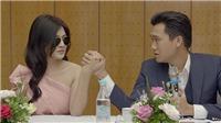 Nhà trọ Balanha: Bách công khai yêu Kim vì bị lộ clip nhạy cảm