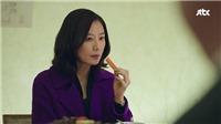 'Thế giới hôn nhân' tập 11:In Gyu chết bí ẩn, Tae Oh là thủ phạm, Sun Woo che giấu?