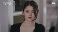 Thế giới hôn nhân tập 12: Da Kyung hắt hủi Tae Oh, Sun Woosẽ tha thứ cho kẻ ngoại tình?