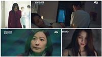 'Thế giới hôn nhân':Sun Woo và Tae Oh vướng bi kịch ly hôn nhưng vẫn còn yêu?