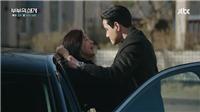 Thế giới hôn nhân: Sun Woo và Da Kyung cùng buông bỏ, Tae Oh mất tất cả