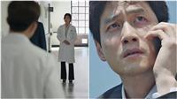 Thế giới hôn nhân tập 16:Sun Woo - Tae Oh tái hợp, Da Kyung sẽ ra sao?