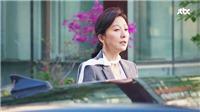 'Thế giới hôn nhân' tập cuối: Tae Oh tự tử, con trai bỏ đi, Sun Woo nhận ra sai lầm