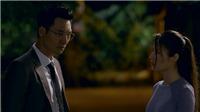Tình yêu và tham vọng: Tuệ Lâm muốn Linh tránh xa Minh, Phong nổi giận vì mất Linh