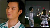 Tình yêu và tham vọng tập 18: Vừa tương tư Linh, Minh lại mở lòng với Tuệ Lâm?