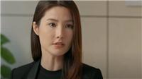 'Tình yêu và tham vọng' tập 19: Tuệ Lâm muốn sa thải Linh vì còn qua lại với Phong