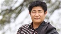 NSƯT Trường Bắc: Tự hào 'Dâng Người tiếng hát mùa xuân'