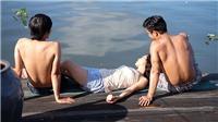 'Cha và con và…' của đạo diễn Phan Đăng Di chính thức phát hành tại Việt Nam