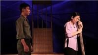Sau 'Bệnh sĩ', Nhà hát kịch Việt Nam diễn 'Điều còn lại' kéo khán giả tới rạp