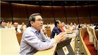 Truyền thông quốc tế đánh giá tích cực việc Quốc hội Việt Nam phê chuẩn EVFTA