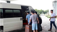 Dịch COVID-19: 74 ngày Việt Nam không có ca lây nhiễm trong cộng đồng