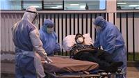Dịch COVID-19 sáng 14/6:Trung Quốc đại lục ghi nhận số ca nhiễm mới cao nhất trong ngày kể từ tháng 4