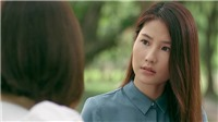 Tình yêu và tham vọng tập: Minh chinh phục Linh, Tuệ Lâm có 'âm mưu' khác?