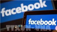 Chiến dịch tẩy chay 'thổi bay'56 tỷ USD giá trị vốn hóa của Facebook