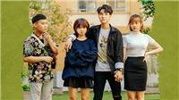 Nối tiếp 'Thanh xuân', Bật TV ra mắt phim ngắn mới