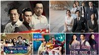 Phim và gương mặt nào lọt danh sách đề cử VTV Awards 2020?