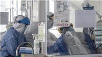 Dịch COVID-19: Thế giới ghi nhận hơn 10 triệu ca mắc bệnh