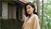 'Tiểu tam' Lương Thanh 'bật mí' sự thật sau hình ảnh lung linh trên phim