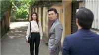 Tình yêu và tham vọng: Minh và Phong công khai đối đầu tranh giành Linh
