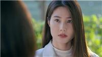Tình yêu và tham vọng: Linh sững sờ khi gặp Tuệ Lâm mặc đồ ngủ ở cùng phòng Minh