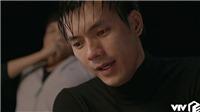 VIDEO Tình yêu và tham vọng: Ánh đẩy chị gái xuống hồ, Minh lại cứu Linh thêm lần nữa