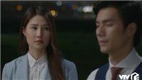 Tình yêu và tham vọng: Bị dì ghẻ đuổi khỏi nhà, Linh được Minh sẵn lòng che chở?