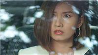 'Tình yêu và tham vọng' kịch tính: Tuệ Lâm nham hiểm, Linh - Minh bị nhốt nơi hoang vắng