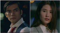 Tình yêu và tham vọng: Phản ứng bất ngờ của Linh khi Minh sắp kết hôn