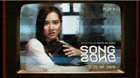Phim mới 'Song Song' tung trailer kịch tính: Nhã Phương gây tò mò, xuất hiện nhóm 1977 Vlog