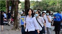 Tra cứu điểm thi vào lớp 10 Hà Nội năm học 2020-2021