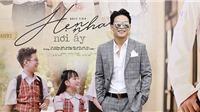 Dương Trường Giang ra mắt MV 'Hẹn nhau nơi ấy' kể chuyện tình đẹp tuổi học trò