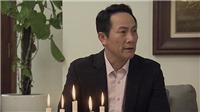 Đừng bắt em phải quên: Luân qua đêm với Linh, gia đình Ngọc tan vỡ?
