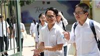 Tra cứu điểm thi lớp 10 tại Bến Tre năm học 2020-2021